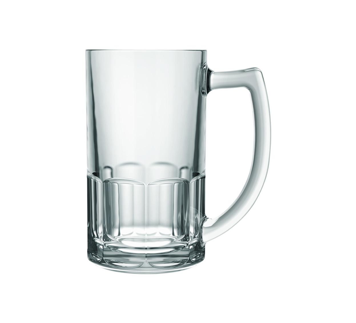 90b926d5b Caneca Bristol Cerveja 340 ml. Ref  N 5911. Linha Bristol Nadir Figueiredo